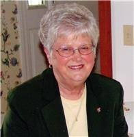 Dora Heath Obituary - Death Notice and Service Information