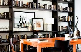 male office decor. Home Office Decoration Medium Size Masculine Decor Design Cubicle Ideas Wall Art Decorating For Men Male D