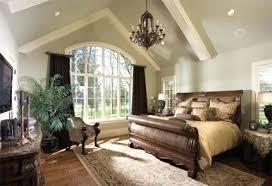 american home interiors. American Home Interior Design Photos Interiors Absurd E