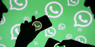 Una falla di sicurezza di WhatsApp ha messo a rischio i dati ...