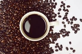 It takes children and elderly people much longer. How Long Does Coffee Stay In Your System