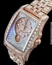 Ladies Watch Soul « Breitling More Bentley One