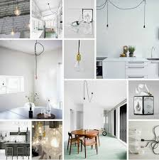 lighting inspiration. 103 Best Lighting Images On Pinterest Lamps Light Fixtures And Inspiration