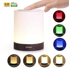 Best Rated In Outdoor Table Lamps Helpful Customer Reviews