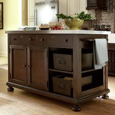 Movable Kitchen Island Designs Creative 30 Picture Of Kitchen Islands Kitchen Island