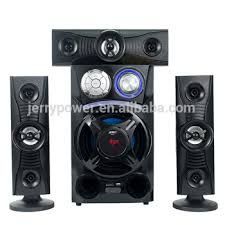 wireless home sound system. 7.1 wireless home theater system best music sound 8 inch big woofer speaker price i
