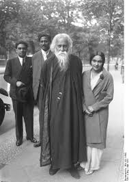 essays on rabindranath tagore college essays college application essays rabindranath tagore essay essays on rabindranath tagore rabindranath tagore essay finance