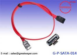 sata 7 pin male wire harness cable serial drive assembly 30v quality sata 7 pin male wire harness cable serial drive assembly 30v 80c 26awg