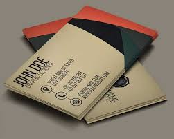 Free Business Card Templates Psd 56 Free Business Card Templates Psd Download Mock Ups Business