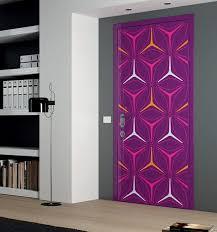 interior door painting ideas. Interior Door Painting Ideas O