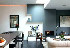 accent walls for living rooms grey accent wall accent walls in living room modern accent wall