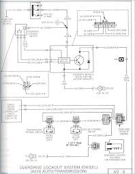 external voltage regulator wiring diagram lovely wiring diagram ford external voltage regulator wiring diagram unique 2006 dodge ram 2500 diesel wiring diagram gallery