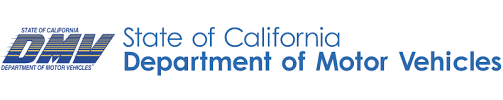 Dmv Ca Bill Of Sale Notice Of Transfer And Release Of Liability