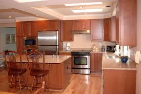 our maryland home remodeling services kitchen remodeling
