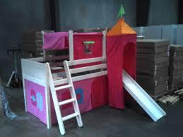 Princess Castle Bedroom Princess Castle Bunk Bed Extreme Bs Productions