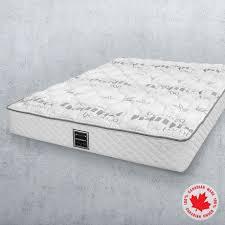 mattress in a box walmart. Mattress In A Box Walmart O