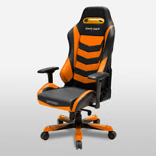 office chair picture. Office Chair OH/IS166/NO Picture 4
