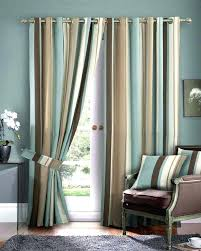 lime green and brown eyelet curtains lime green cream brown curtains sage green and brown curtains