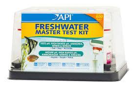 Why You Need The Api Master Test Kit