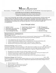 cover letter material handler resume warehouse material handler cover letter job resume sample material handler job description ups package skills xmaterial handler resume extra