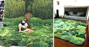 rug that looks like grass fake grass rug marvelous that looks like one of kind wool rug that looks like grass
