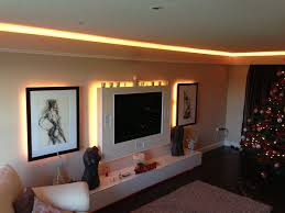 highlights add accent to a space by creating complementary lighting tones or drawing attention to features and objects here are some examples