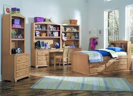 Maple Furniture Bedroom Homelegance Truckee Captain Bedroom Collection Maple B827