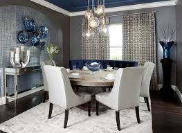dining room table accessories.  Dining If You Want To Set Up The Modern Dining Room Must Consider Some  Important Elements Furniture Accessories And Materials Be Durable Of High  Intended Dining Room Table Accessories C