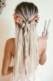 72 Trending Easy Hairstyle Ideas To Try Right Now Easy