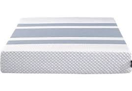 Twin size mattress Full Beds To Go Twin Mattress Furniturecom Twin Size Mattresses For Sale Shop For Twin Mattress Online