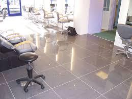 Porcelain Kitchen Floor Tiles Stone Look Tile Tags Porcelain Kitchen Floor Porcelain Tile