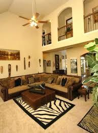 african themed room themed living room ideas full size of living living room decor safari themed