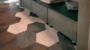 brilliant l and stick floor tile shapes john robinson house decor cork l and stick floor tiles decor