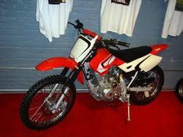 redcat dz 150 dirt bike redcat dz 150cc buy your redcat dz 150
