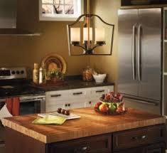 trends in kitchen lighting. kitchen lighting trends lights online in p