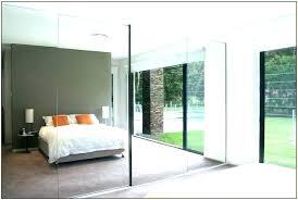 sliding closet door mirrors wardrobe mirror mirrored sliding closet doors mirror sliding door closet mirrored closet