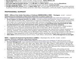 ... Federal Resume Service 21 Stupendous 3 Federal Resume Service ...
