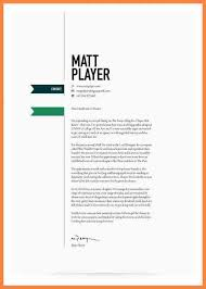 Graphic Design Proposal Example Enchanting Graphic Design Proposal Cover Letter Journalinvestmentgroup