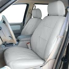 car seats customised car seat covers leather custom perth
