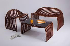 contemporary furniture design ideas. Nice Contemporary Furniture Design 6 Splendid Ideas 12 What Is