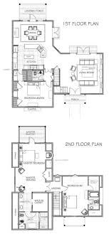 english stone cottage house plans new old english cottage house plans new old english cottages house