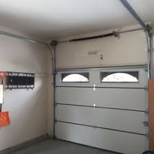 academy garage doorAcademy Overhead Door  35 Photos  12 Reviews  Garage Door