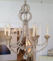 firstly we are ecstatic to announce that our much antited niermann weeks chandelier is in if you like us on facebook you already know