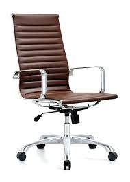 office chairs john lewis. full image for brown leather executive office chair uk staples chairs john lewis