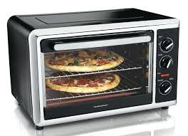 best large convection toaster oven convection oven review a beach oven with silver review a large