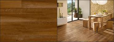 66314 2 strips natural hickory