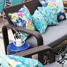 15 one day diy projects on your home