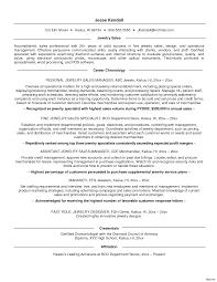 Sales Associate Job Description Resume Example Sales Associate Job Description Resume Sales Associate Job 20