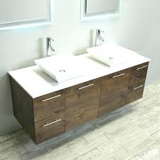 60 inch bathroom vanity without top 60 inch vanity top single sink bathroom vanity luxury bathroom