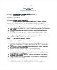 Social Media Resume Template Info Pop Resume Template Social Media